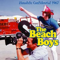HONOLULU CONFIDENTIAL 1967