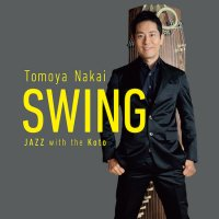 SWING -JAZZ with the Koto-