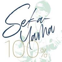 SEKA-YAMA100%