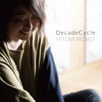 DecadeCycle