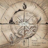 Kansai Progressive Rock Orchestra (KPRO)