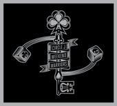 CIRCLE J『WEEKEND WARRIORS』国内盤CD