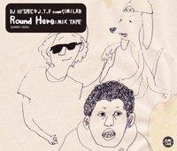 Round Here : Mix Tape