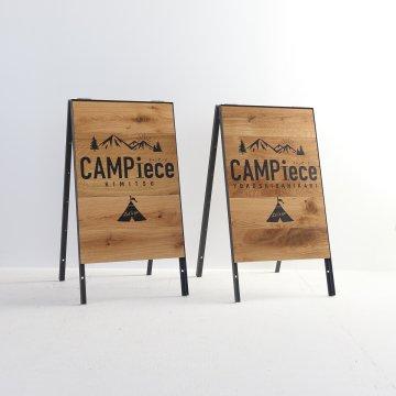 ミランダ女優ミラー(4色)半三面鏡LEDドレッサー椅子付き