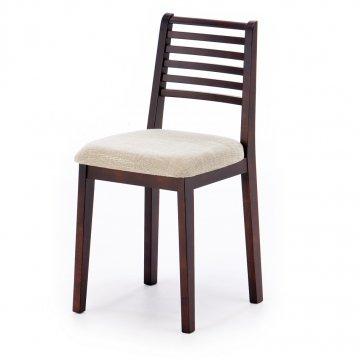 ドレッサー椅子【タイプA】 選べるカラーとファブリック