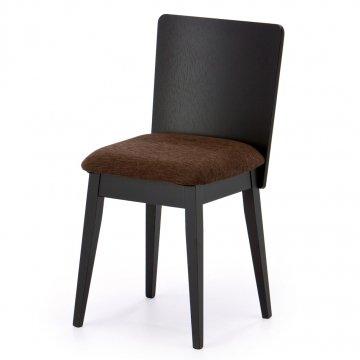 タイプBチェア(背曲げ板)鏡台用椅子ドレッサーチェアー