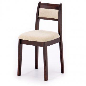 ドレッサー用椅子 タイプC