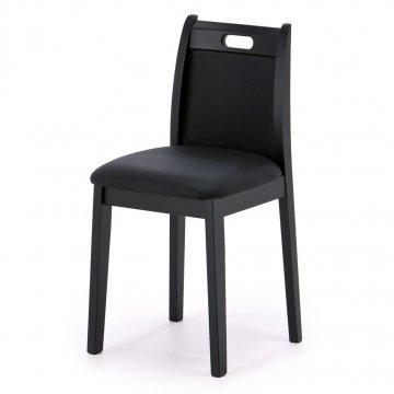 ドレッサー用椅子 タイプD