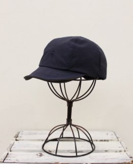 TRANSFORM CAP(NAVY)