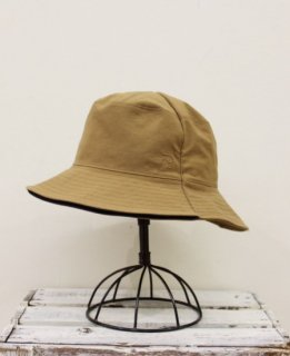 TRANSFORM HAT(BEIGE)