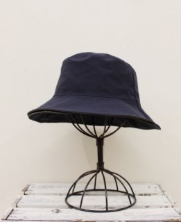 TRANSFORM HAT(NAVY)