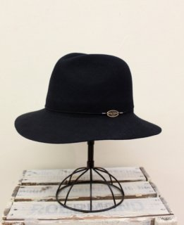 Tender soft hat(NAVY)