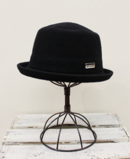 Wool Mowbray(BLACK)
