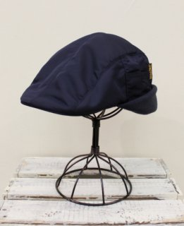 Pilot Cap with Cuff(NAVY)
