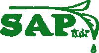 自然衣料・雑貨SAP