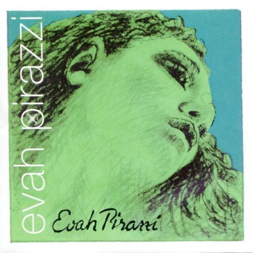 Violin  【Evah Pirazzi】 A,D,G線セット