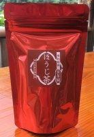 重ね焙煎 ほうじ茶 (65g)真空包装しています