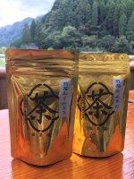 煎茶2種セット(おくみどり、やぶきた)化粧箱入り