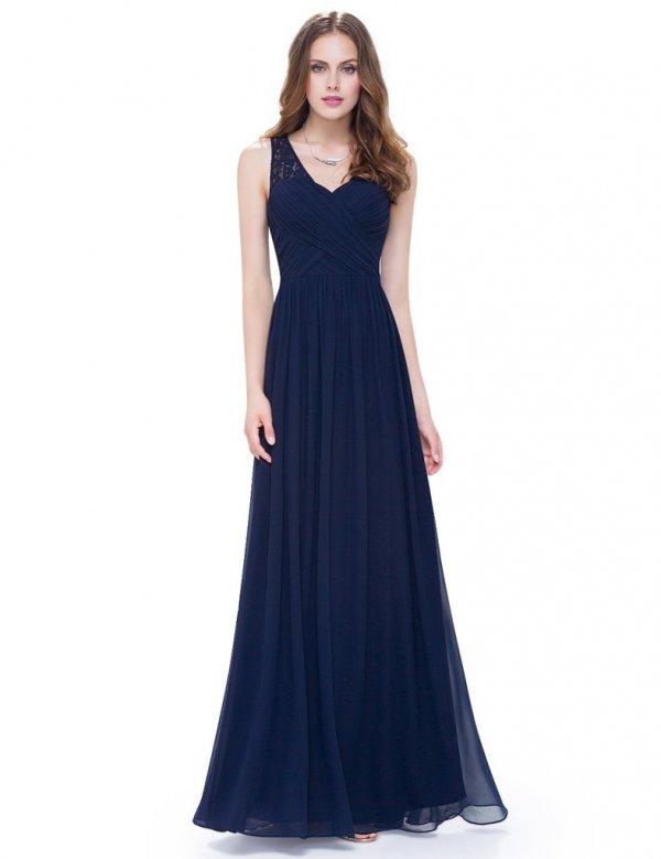 パーティードレス 大きいサイズ 2カラーから選べます ロングドレス