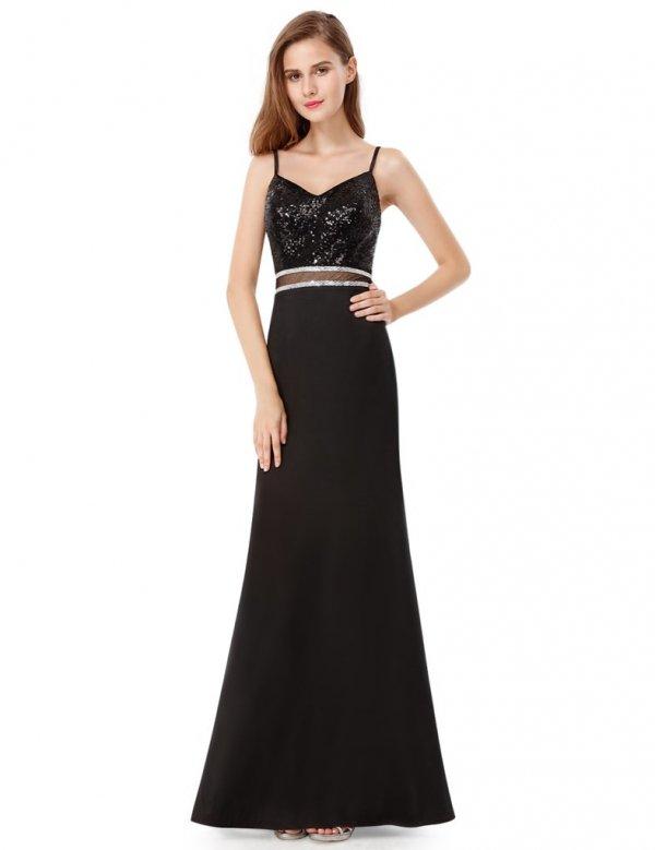 パーティードレス 大きいサイズ ロングドレス