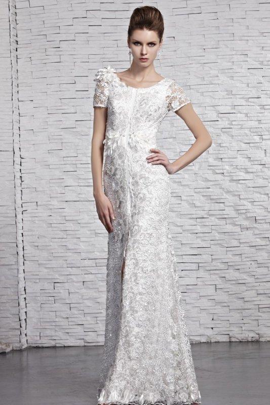 最上級ドレス! ハイグレード高級ロングドレス♪