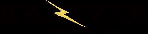 ゼロから作るオリジナリティ Kazzyer|ローライダー向けハンドルや大型水槽台の通信販売