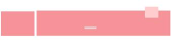 通販|韓国コスメ、人気の韓国コスメ格安販売ソウルホリック