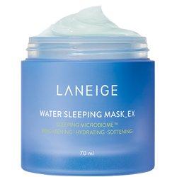 【LANEIGE】ウォーター スリーピング マスク EX 70ml
