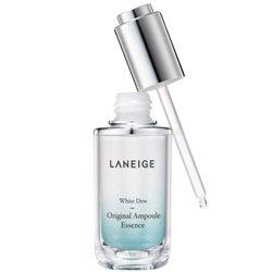 【LANEIGE】ホワイト デュー オリジナル アンプル エッセンス 40ml