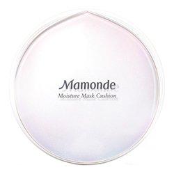 【Mamonde】モイスチャー マスク クッション SPF50+/PA+++ 15g*2
