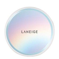 【LANEIGE】BB クッション ポア コントロール SPF50+/PA+++ 15g*2