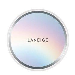【LANEIGE】BB クッション ホワイト二ング SPF50+/PA+++ 15g*2