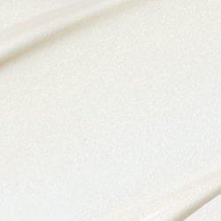 【A'PIEU】ベース メイカー (102 ポヤン) 20g