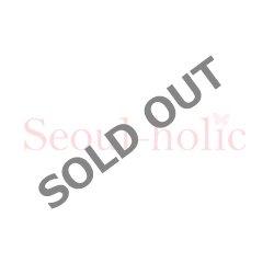 エチュードハウス【SOLD OUT】ETUDE HOUSE インク フィット カラー ブロウ 2.3g