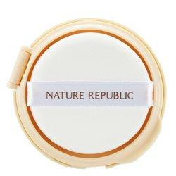 【NATURE REPUBLIC】プロバンス インテンシブ アンプル クッション_詰め替え用 15g