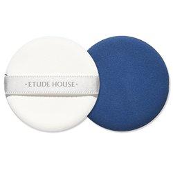 【ETUDE HOUSE】マイ ビューティー ツール エニ パフ (オリジナル) 1個