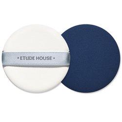 【ETUDE HOUSE】マイ ビューティー ツール エニ パフ (ツヤ) 1個