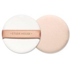 【ETUDE HOUSE】マイ ビューティー ツール エニ パフ (密着) 1個