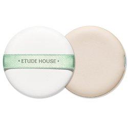 【ETUDE HOUSE】マイ ビューティー ツール エニ パフ (衛生) 1個