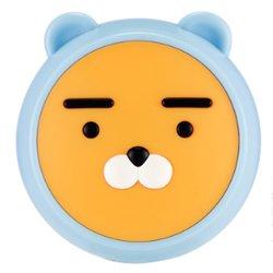 【THE FACE SHOP】カカオフレンズ フードライアン チア シード 皮脂ケア 水分 クリーム 50ml