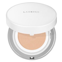 【LANEIGE】パウダー フィット クッション 9g