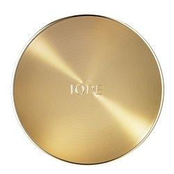 【IOPE】スーパーバイタル クッション SPF50+/PA+++ 16g*2