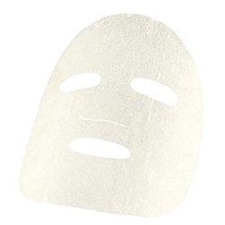 【THE FACE SHOP】ドクターベルマー スージング ガーゼ マスク 30g