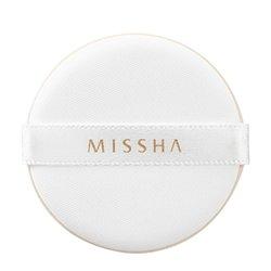 【MISSHA】シグネチャー エッセンス クッション カバーリング_詰め替え用 15g