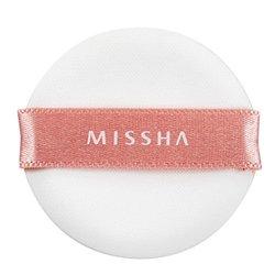 【MISSHA】ビヨンドクローゼット モイスト テンション ブラッシャー (3号) 8g