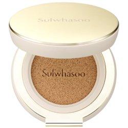ソルファス【Sulwhasoo】パーフェクティング クッション SPF50+/PA+++ 15g*2