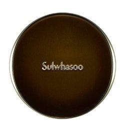 【Sulwhasoo】パーフェクティング クッション インテンス SPF50+/PA+++ 15g*2