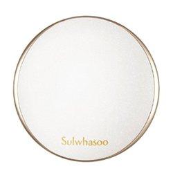 【Sulwhasoo】マルチ クッション ハイライト 8g