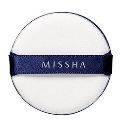 【MISSHA】エア イン パフ 4P