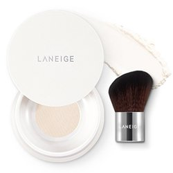 【LANEIGE】ライト フィット パウダー 9.5g